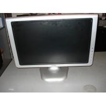 Широкоформатный ЖК-монитор 19 дюймов Great Wall L9VB4 б/у