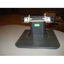Подставка для монитора Acer AL1916W б/у