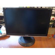 """Монитор View Sonic VA2216W 22"""" б/у"""