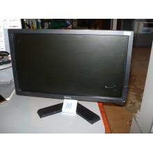 "Монитор 20"" Dell E201HT б/у без кабелей"