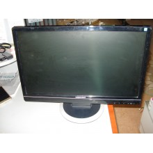 Монитор Medion MD20328 б/у без кабелей