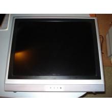 Телевизор 20'' Sharp LC-20S1E б/у