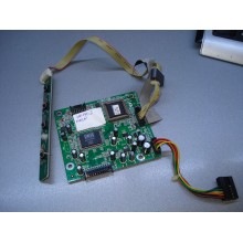 Main board HP1902 715L1241-D б/у