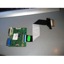 Main board Acer B196L б/у