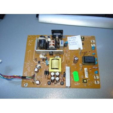 Блок питания+инвертор IIyama E2207ws PL2200 б/у