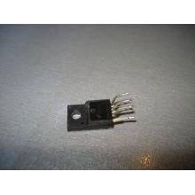 Микросхема DM0465R (1 шт.) демонтаж проверенная полностью рабочая #1:118