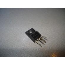 Микросхема DM0565R (1 шт.) демонтаж проверенная полностью рабочая #1:118