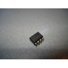 Микросхема FSGM300N DIP-8 (1 шт.) демонтаж проверенная полностью рабочая #1:118