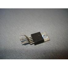 Микросхема 33167T (1 шт.) демонтаж проверенная полностью рабочая #1:118