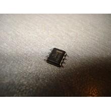 Микросхема DAP8A (1 шт.) демонтаж проверенная полностью рабочая #1:118