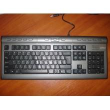 Клавиатура A4Tech KLS-7
