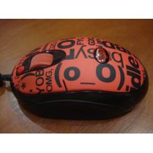 Мышка G-Cube GLCR-20R
