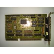 Контроллер ISA GoldStar Prime2 9233 #70001