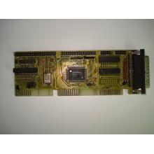 Контроллер ISA GoldStar Prime2 9426 #70003