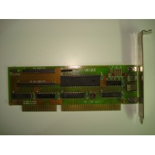 Контроллер ISA GoldStar 9042 #70006