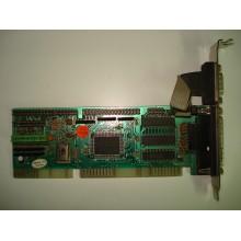 Контроллер ISA GoldStar Prime 9526 #70009
