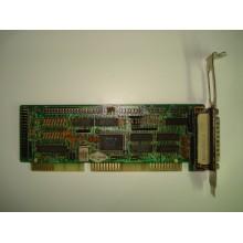Контроллер ISA Acer M5105 #70011