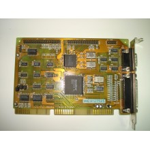 Контроллер ISA GoldStar LGS-A2 rev. A #70015