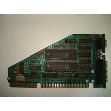 Контроллер Gran-2rs V3.11 на советских элементах #70016