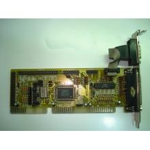 Контроллер HMC HM83741Q #70018