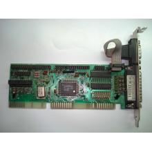 Контроллер GoldStar Prime2 9446 #70019