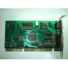 Контроллер GoldStar Prime2 9450 #70021