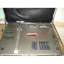 УМК (Учебный Микропроцессорный Комплекс) PP3.059.004