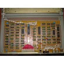 Раритетный советский компьютер Арго ПК ФВ-6511 №212 1993 год #70241