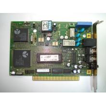Модем ISA RCV 144DPI #70123