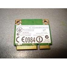 Wi-Fi модуль Broadcom BCM94313HMG2L miniPCI-E б/у