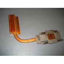 Система охлаждения Fujitsu Amilo li 3710 б/у