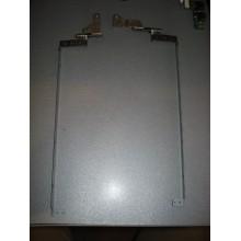 Петли и стойки для ноутбука Fujitsu Amilo Li3710 б/у