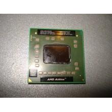 Процессор AMD Athlon 64 X2 QL-65 AMQL65DAM22GG  Socket S1 ( S1G4 ) б/у