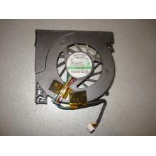 Вентилятор охлаждения Asus X50N б/у