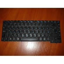 Клавиатура для ноутбука Asus X50M б/у