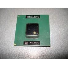Процессор Intel Pentium RH80532 Pentium 4-M 1.7 GHz PGA478 б/у