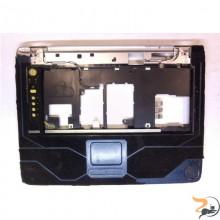 Cередня частина корпуса для ноутбука Toshiba Satellite M40X, APAL201R010,  Б/В.