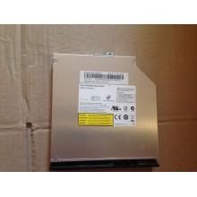 Привод для ноутбука DVD-RW LITE-ON DS-8A5SH SATA б/у