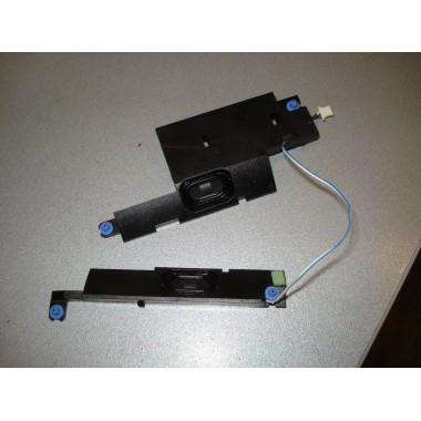 Динамики Dell Inspiron N5010 б/у