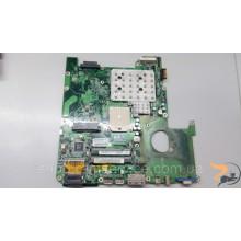 Материнская плата Acer Aspire 4520, DA0Z03MB6E0, REV E, б/у