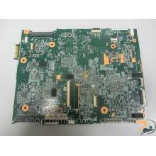Материнская плата Acer 3810TZ, б/у