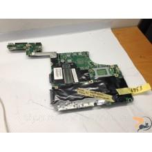 Laptop Zepto Znote 6224W w14_10.0_6050a2117201_mb_a03, б/у