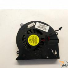 Вентилятор системи охолодження Acer Aspire 5538, б/в