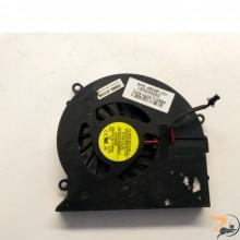 Вентилятор системы охлаждения ACER TRAVELMATE 2430, б/у