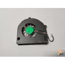 Вентилятор системы охлаждения Acer Aspire 5742, 5742Z, 5742G, Packard Bell EasyNote TM82, AT0C6006DX0