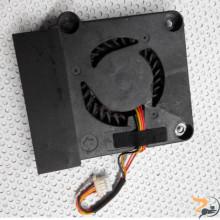 Вентилятор системи охолодження  Acer Aspire 4810T, б/в