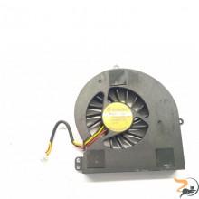 Вентилятор системи охолодження Acer Aspire 5734Z, б/в