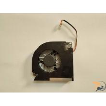 Вентилятор системы охлаждения Acer TravelMate 7520, Extensa 5220, 5620, б/у