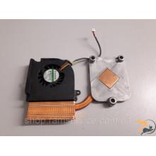 Вентилятор системи охолодження Acer 5020, б/в