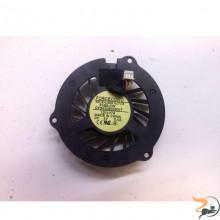 Вентилятор системи охолодження  для ноутбука Medion WIM 2180 MD, DFS450805MIOT, Б/В.